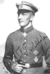 Lothar_von_Richthofen
