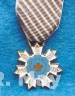 MedalCAHF_web
