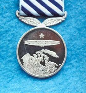 MedalCOFback