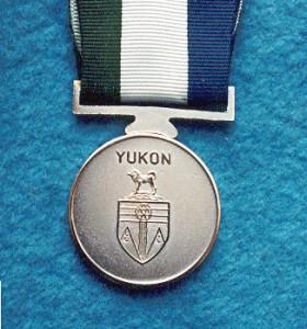 MedalPolarisback