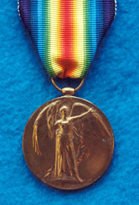 MedalVictory