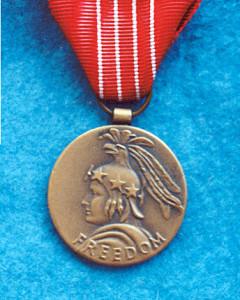 MedalofFreedomb