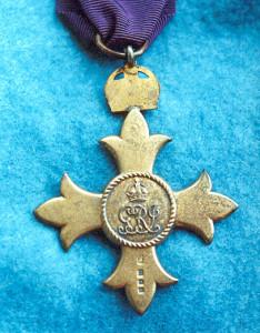 medalobeback